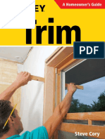Stanley Trim A Homeowner's Guide.pdf