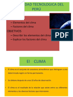 clase 3 el clima 17-06.ppt