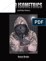 [Anton_Drake]_Poker_Isometrics_And_Poker_Fitness.pdf
