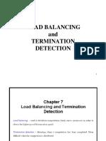05_LoadBalancing.pdf