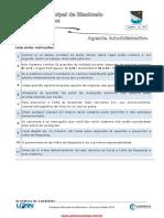 201_agente_administrativo 2014.1.pdf