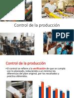 4.6.1 Control de La Produccion 45817