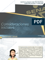consideracionesInicialesProyectosIA.pdf