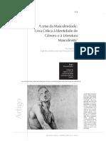 a crise do masculino_gênero.pdf