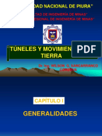 CAP I-II GENERALIDADES, CARACTERIZACIÓN.pdf
