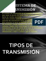 El-Sistema-de-Transmision.pptx