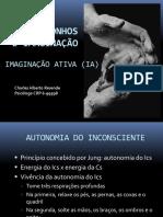 Imaginação ativa_innerwork