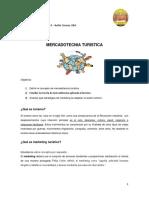 MARKETING-TURISTICO.pdf