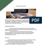 Untitled document (9).docx