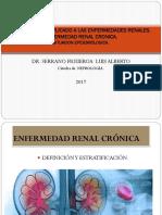 EPIDEMIOLOGIA ERC-1