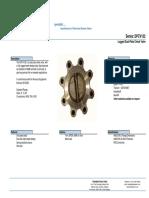 DPCV132-rev01.pdf