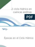 Gidahatari_HT_3_Ciclo_Hidrico_en_Cuencas_Andinas.pdf