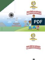 BCV, Que fácil es entender la Reconversión.pdf