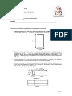 GUIA DE EJERCICIOS TORSION.pdf