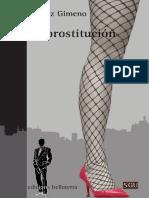 333471310-Beatriz-Gimeno-La-prostitucion-pdf.pdf