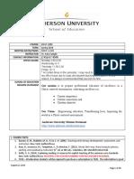 educ 2200 syllabus spring 2018