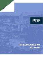 03 implementação