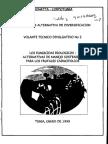 Fungicidas biologicos en pera.pdf