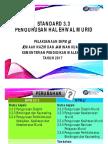 07-S3.3-Pengurusan-HEM.pdf
