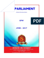 EPW June 2017 New