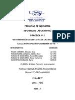Lab 2-Análisis Químico Corregido (1)