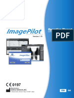 image pilot.pdf