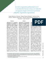 regresion polinomial cuadratica.pdf
