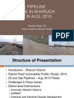 Avantika Singh - Pipeline Collapse  by DM, Bharuch, Gujarat.pdf