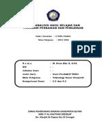 AHB KD 3.2 dan 4.2.doc