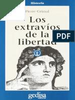 Pierre-Grimal-Los-extravios-de-la-libertad.pdf