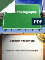 Basic+Photography+kecil