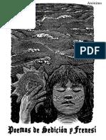 poemas de sedicion y frenesi.pdf