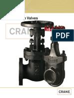 cv-302-e.pdf