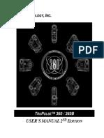 LTI TruPulse 360_English.2