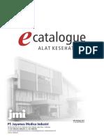 E-Catalog A4 Feb 2017 Revisi