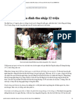 Giadinh.vnexpress.net Print to Am Goi y Chi Tieu Gia Dinh Thu Nhap 12 Trieu 2429832