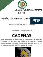 Clase 21.pdf