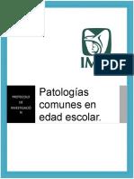 Patologías comunes en edad escolar.docx