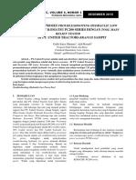171-554-1-PB.pdf