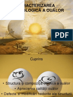 dokumen.tips_caracterizarea-merceologica-a-oualor-chelariu-gabriel.ppt