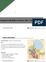 Integrated Mobility & Service Plan_Tumakuru (2)