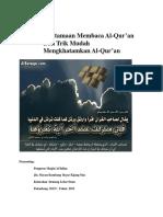 cover al qur an