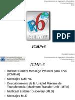 plugin-IPv6_-_ICMPv6