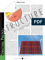 Think Formwork reduce cost.pdf