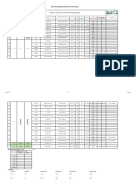 DSA_Signal List -SS10244A_Rev01.pdf