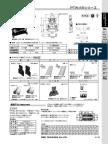 togi_p_terminalblocksuit_1582_PTWLSS10AU_1470634821.pdf
