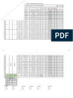 DSA_Signal List - 12353 Rev01