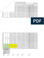 DSA_Signal List - SS2395A Rev01