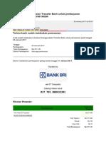 Menunggu Pembayaran Transfer Bank untuk pembayaran PYM.docx