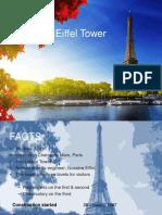 eiffeltower-140918094126-phpapp01.pdf